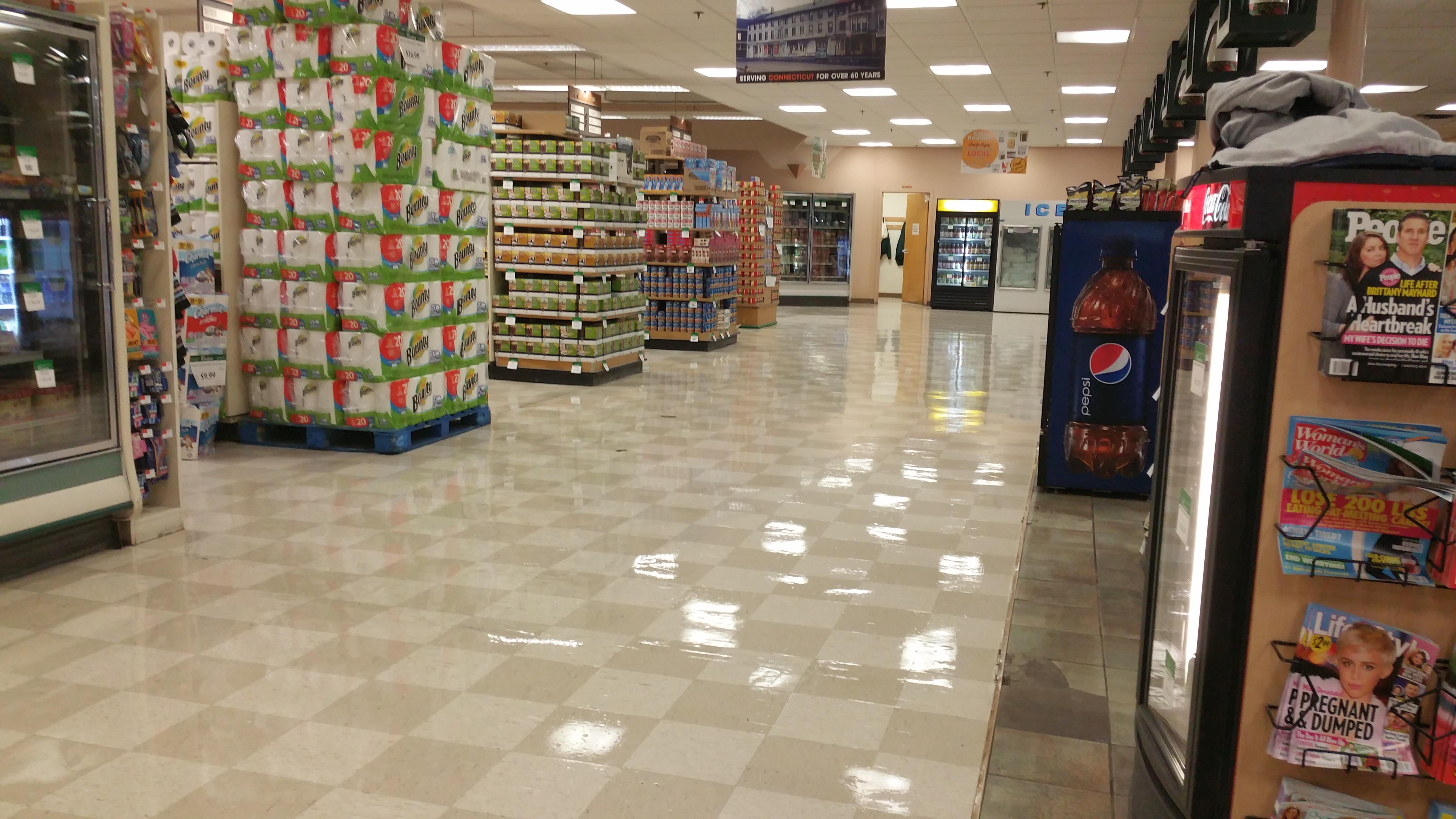 village preschool bethel ct professional floor cleaning testimonials in connecticut 936