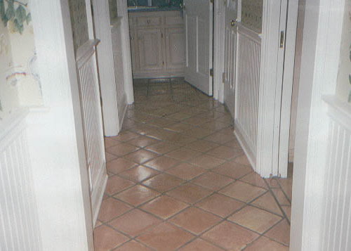 after-1-mexican-tile
