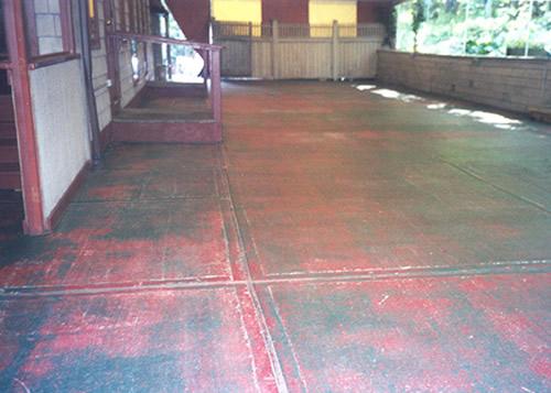 before-1-concrete