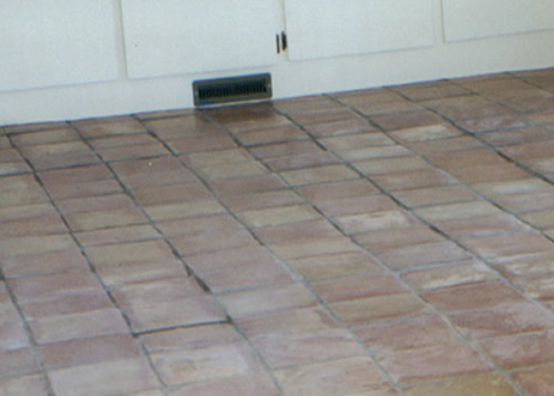 before-2-mexican-tile