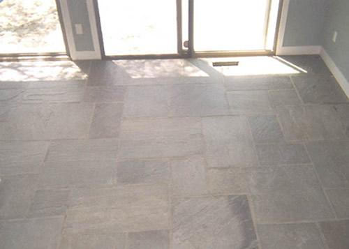 before-5-limestone